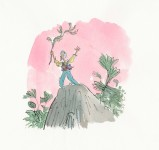 The-Seven-Voyages-of-Sinbad-the-Sailor-Pavilion-Books-1996-credit-Quentin-Blake