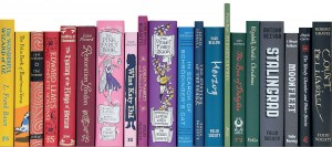 Folio Society books