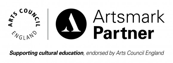 AM01 Partner CMYK logo
