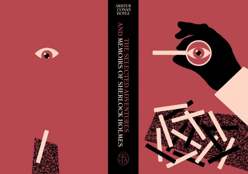 Book Cover Illustration Jobs Uk : Get involved testimonials house of illustration